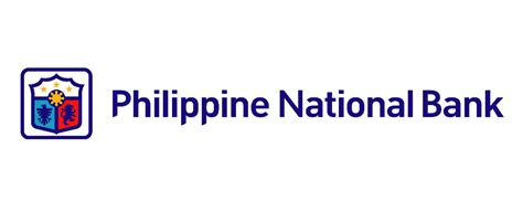 pnb housing loan for ofw philippines national bank seotoolnet com