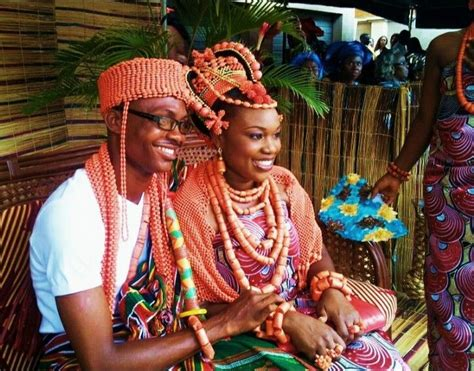 traditional in nigeria traditional marriage in nigeria all 3 related questions