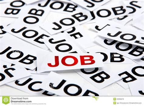 10 job search sites in the uae