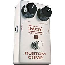 Saklar Tpdt spesifikasi mxr custom shop csp202 custom comp compressor