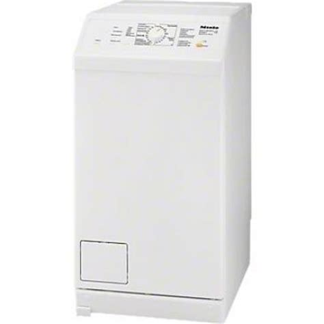 waschmaschine toplader preisvergleich miele toplader preis vergleich 2016 preisvergleich eu