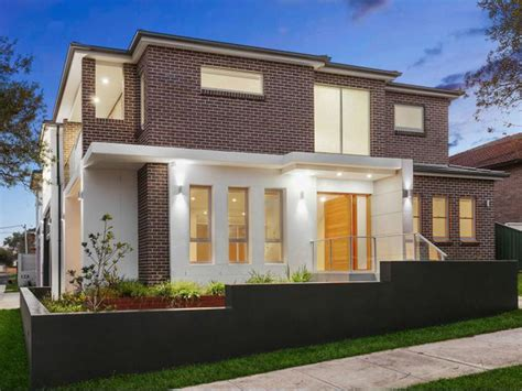 brick house designs australia images of traditional rendered house exteriors aol image search results