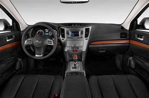 2014 subaru outback interior 2014 subaru outback reviews and rating motor trend