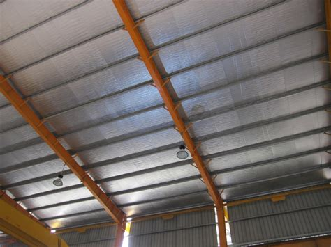 Roof Insulation Roofing Products Insulation Supply Building Materials