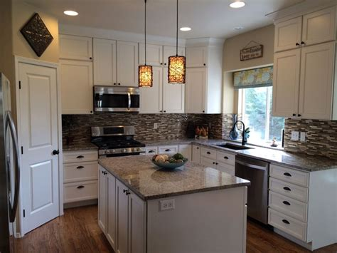 kitchen kitchen remodel ideas pinterest