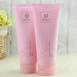 Lotion R Series Designer by Designer Collection R Series Lotion All