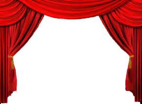 Stage curtain border movie curtain clipart clipart kid