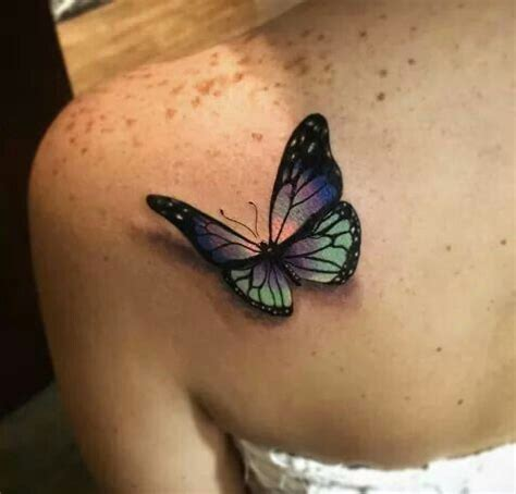 butterfly rose tattoo from best ink 127 best images about ideas i