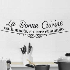 proverbe cuisine humour http scrapmalin com stickers produit 64753 stickers