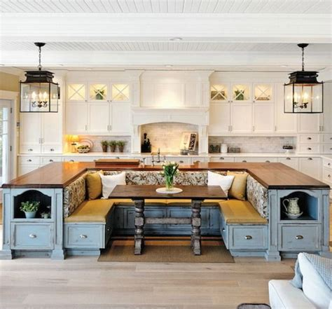 kitchen island with seating for 4 in best 2018 kitchen the best kitchen islands classic custom homes madison wi