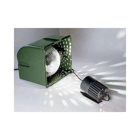 magical white falling snow projector 1000 images about lights on