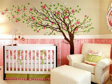 ausgefallene kinderzimmer ideen babyzimmer einrichten 50 s 252 223 e ideen f 252 r m 228 dchen