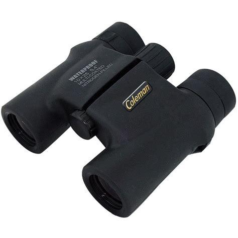 Teropong Binocular Hd Profosional Magnification 10 X 25 coleman 10x25 odyssey signature binocular cs1025wp b h photo