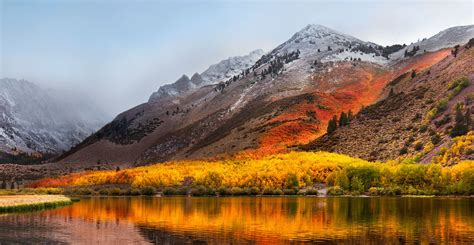 new wallpaper download the new macos high sierra 10 13 wallpaper for