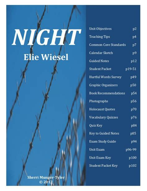 theme quotes from night by elie wiesel the 25 best night by elie wiesel ideas on pinterest day