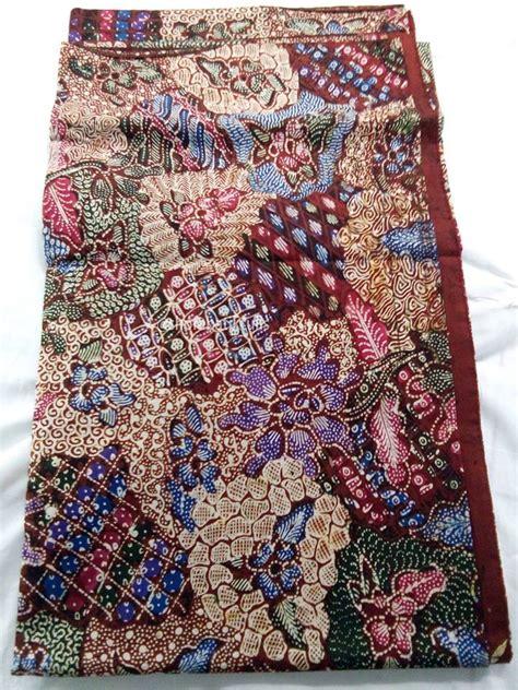 Jarik Abstrak 1 batik shofa home