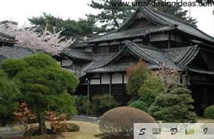 japanese style houses japanese interior design style