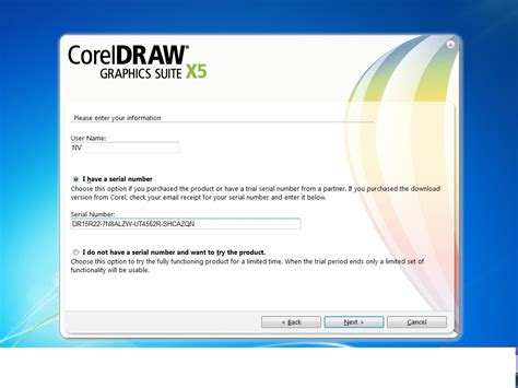 corel draw x5 language pack english corel draw x5 korean pack with keygen priorityid