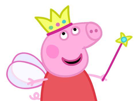 peppa pig ballerina clip art peppa pig clip art cliparts co