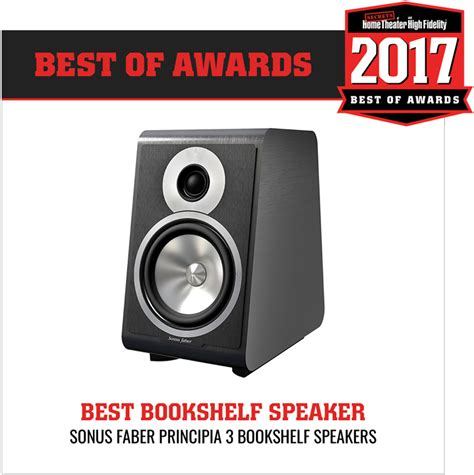 best value bookshelf speakers 28 images the best