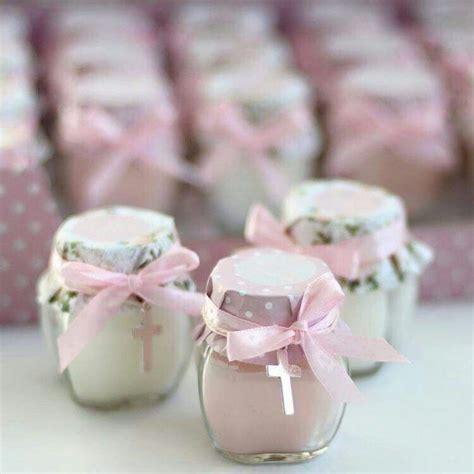 recuerdos de bautizo con frascos de gerber ideas para bautizo 45 tips originales de ni 241 o y