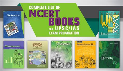 list of ncert books for upsc ias preparation books for upsc ias prelims byju s