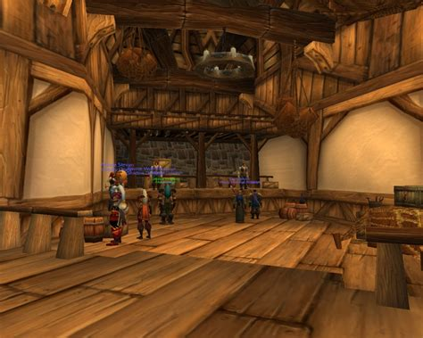 auction house world of warcraft gets official remote auction house
