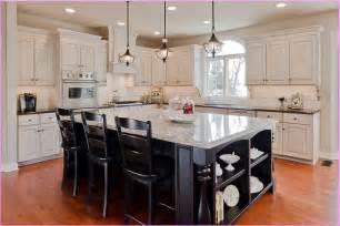 kitchen island pendant lighting home design ideas rustic
