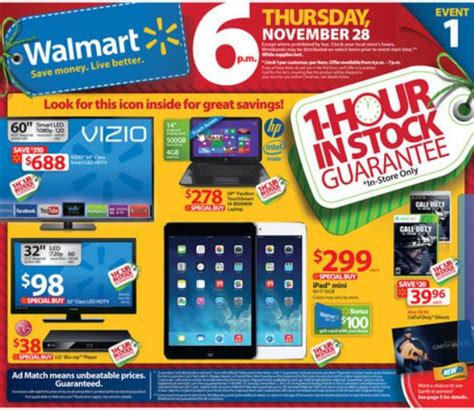 Shop Deals by The Www 5 Stores For Catching Best Black