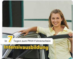 Motorrad F Hrerschein Nur Automatik by Intensivfahrschule Kiel Fahrschule Mit Schnellkurs