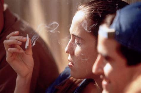 Heavy Marijuana Smoker Detox by Cannabis Users More Vulnerable To Heavy