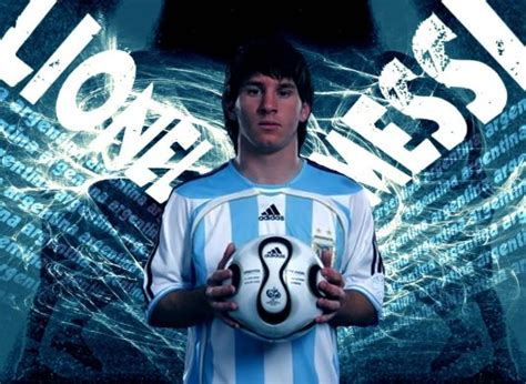 lionel messi biography full lionel messi biography