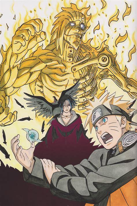 anime artbook artbook anime e mang 225 s