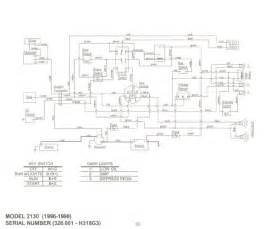 ih cub cadet forum 2130 wiring diagram share the knownledge