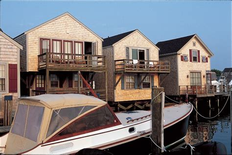 boat basin cottages nantucket the cottages lofts nantucket lodging association