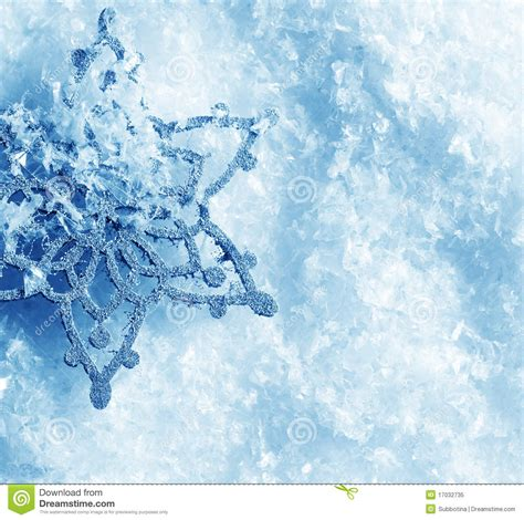 school in snow royalty free stock image image winter background snow stock image image of backgrounds