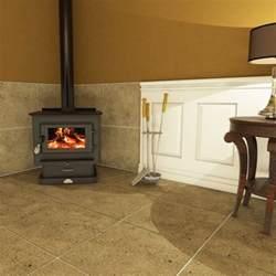 fireplaceinsert us stove 2500 us stove