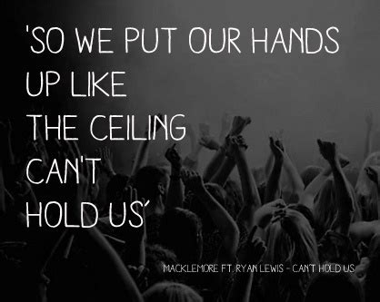 Ceiling Cant Hold Us Song by 175 Best Images About Music On Paramore