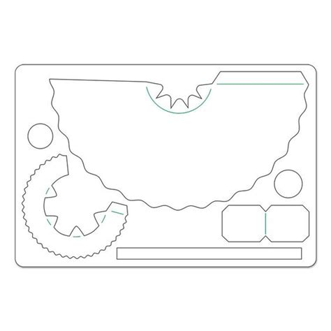 teacup template for card paper tea cup work inspiration kid paper