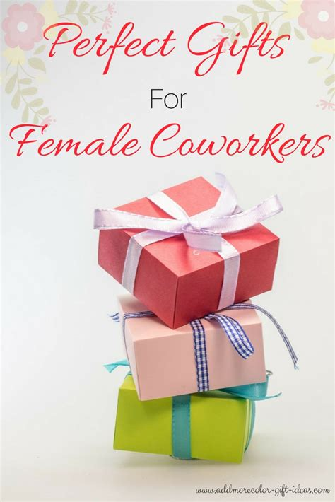 Wedding Gift Ideas For Coworker by Wedding Gift Ideas For Coworker Gift Ftempo
