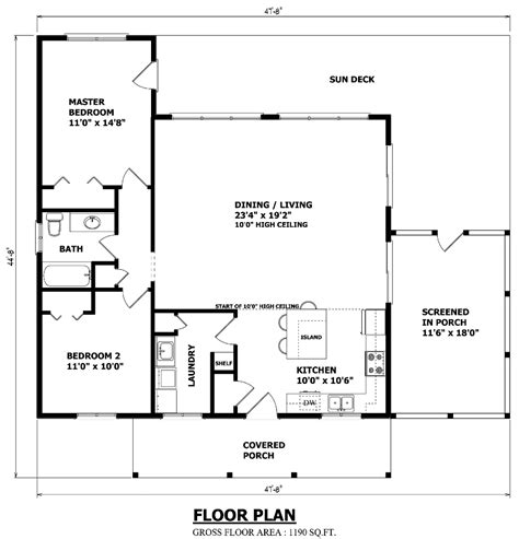Canadian Home Designs Custom House Plans Stock House House Plan Design Photos