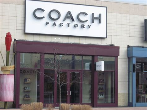 couch outlet store the walk atlantic city outlet stores