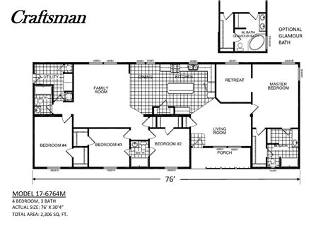 carefree homes floor plans carefree homes in salt lake city ut manufactured home