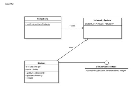 uml edy system uml class diagram and sequence diagram