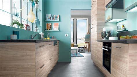cuisine couleur pastel les erreurs 224 233 viter quand on veut une cuisine couleur pastel