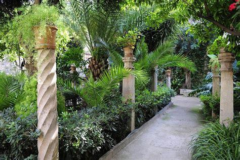 bagni arabi i bagni arabi palma baleari spagna