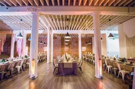 unique wedding venues in los angeles 25 best ideas about los angeles wedding venues on wedding venues and wedding