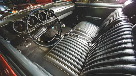 Cobra Auto Louisville by 1969 Ford Torino Cobra F67 Louisville 2016