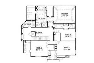 Wheelchair Accessible Home Plans by Wheelchair Accessible House Floor Plans Woodideas