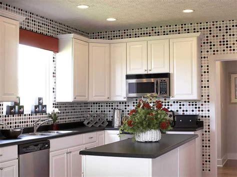 Lemari Dapur Terbaru model lemari dapur kitchen set minimalis terbaru desain